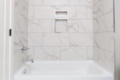 Bath-Jack-Jill-1