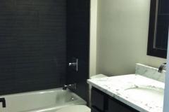 Bath-Main-1