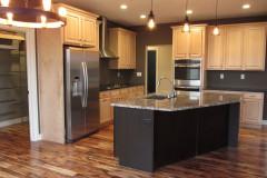 23-Kitchen1