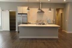 55-Kitchen1