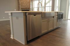 55-Kitchen2