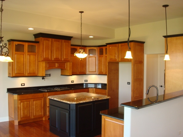 Kitchen galloway (640x480)