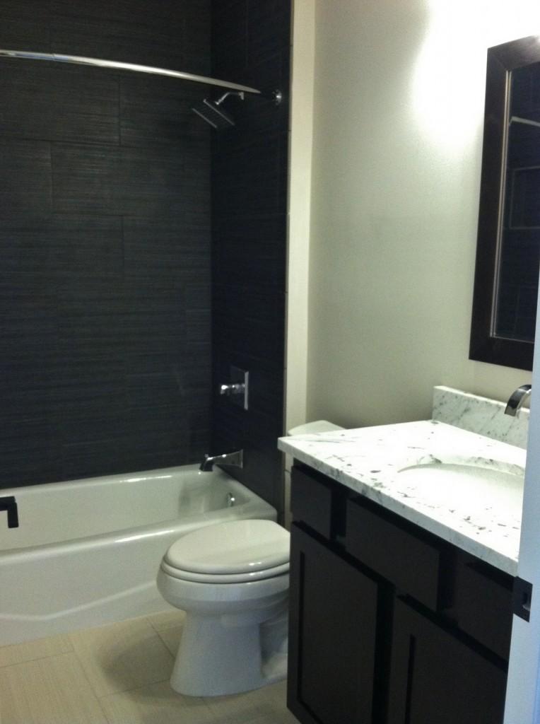 Bath Main 1