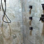 Master Bath Shower 2